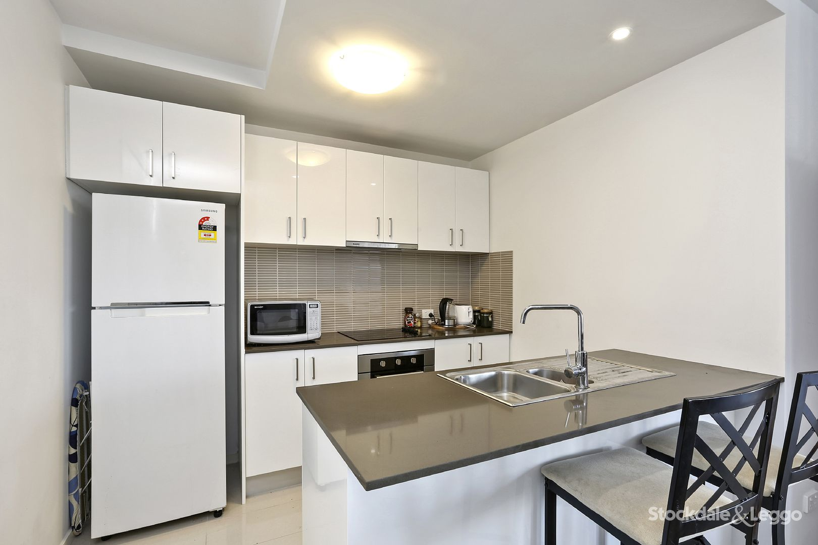 304/8-10 McLarty Place, Geelong VIC 3220, Image 1