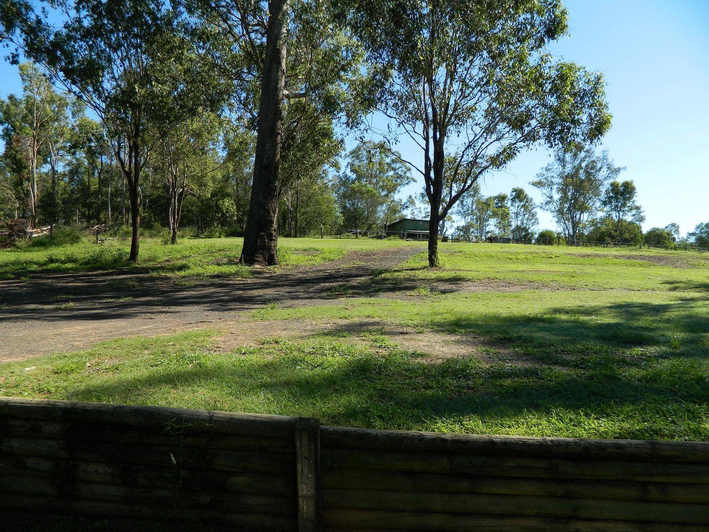 31 Karrabin Rosewood Rd, Karrabin QLD 4306, Image 0