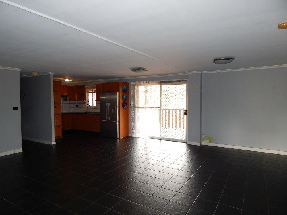 1604 Carlaminda Road, Cooma NSW 2630, Image 1