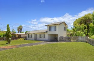 Picture of 367 Marine Terrace, Geographe WA 6280