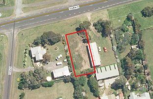 Picture of Lot 1 Windham Street, Narrawong VIC 3285