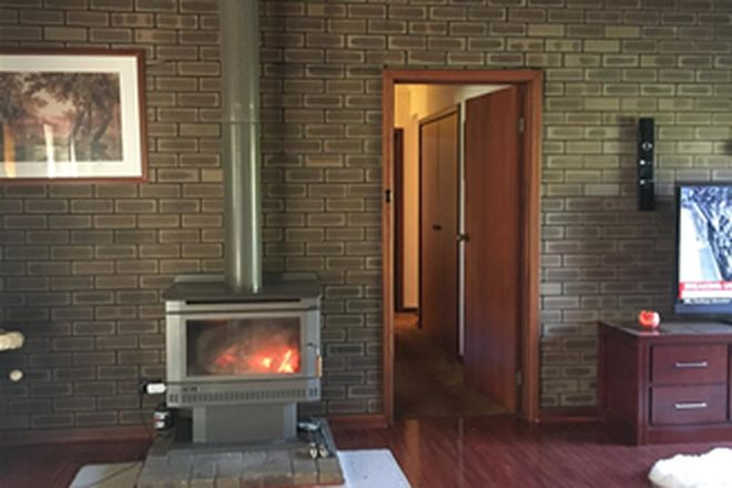 Picture of 35 Brundell Street, CUBALLING WA 6311
