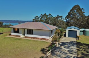 Picture of 135 Nethercote Road, Eden NSW 2551