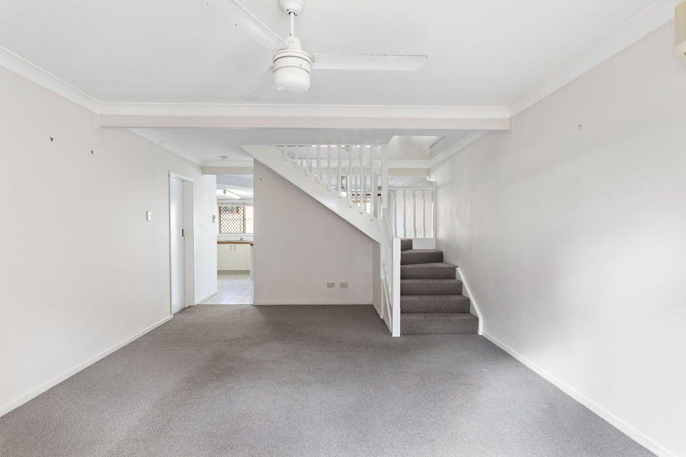 1/24 Garden Terrace, Newmarket QLD 4051, Image 0