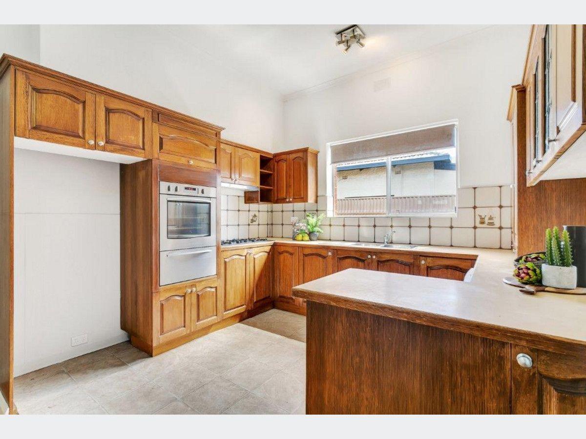 38 Charles Street, Prospect SA 5082, Image 1