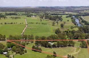 Picture of 14 Martins Creek Road, Paterson NSW 2421