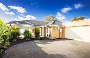 2/4 McCormack Avenue, Epping VIC 3076