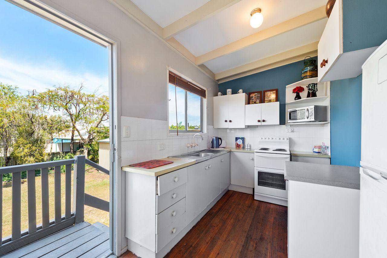 57 Dunbeath Street , Burpengary QLD 4505, Image 2