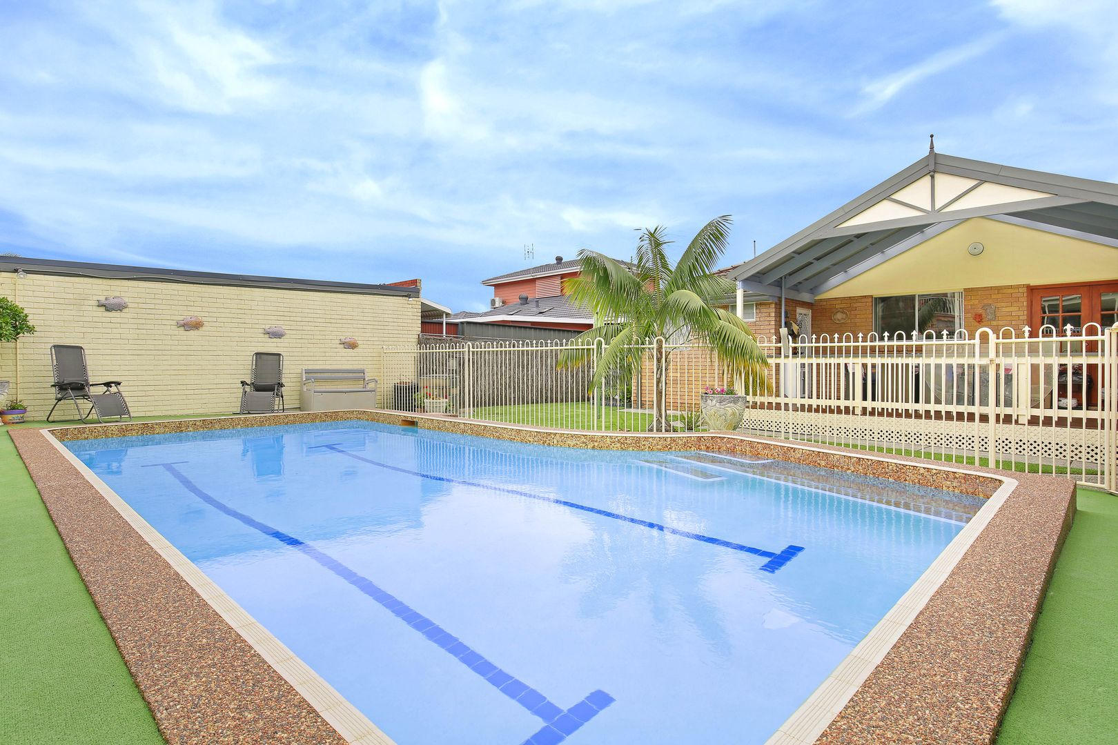 26 Duncan Street, Balgownie NSW 2519, Image 0