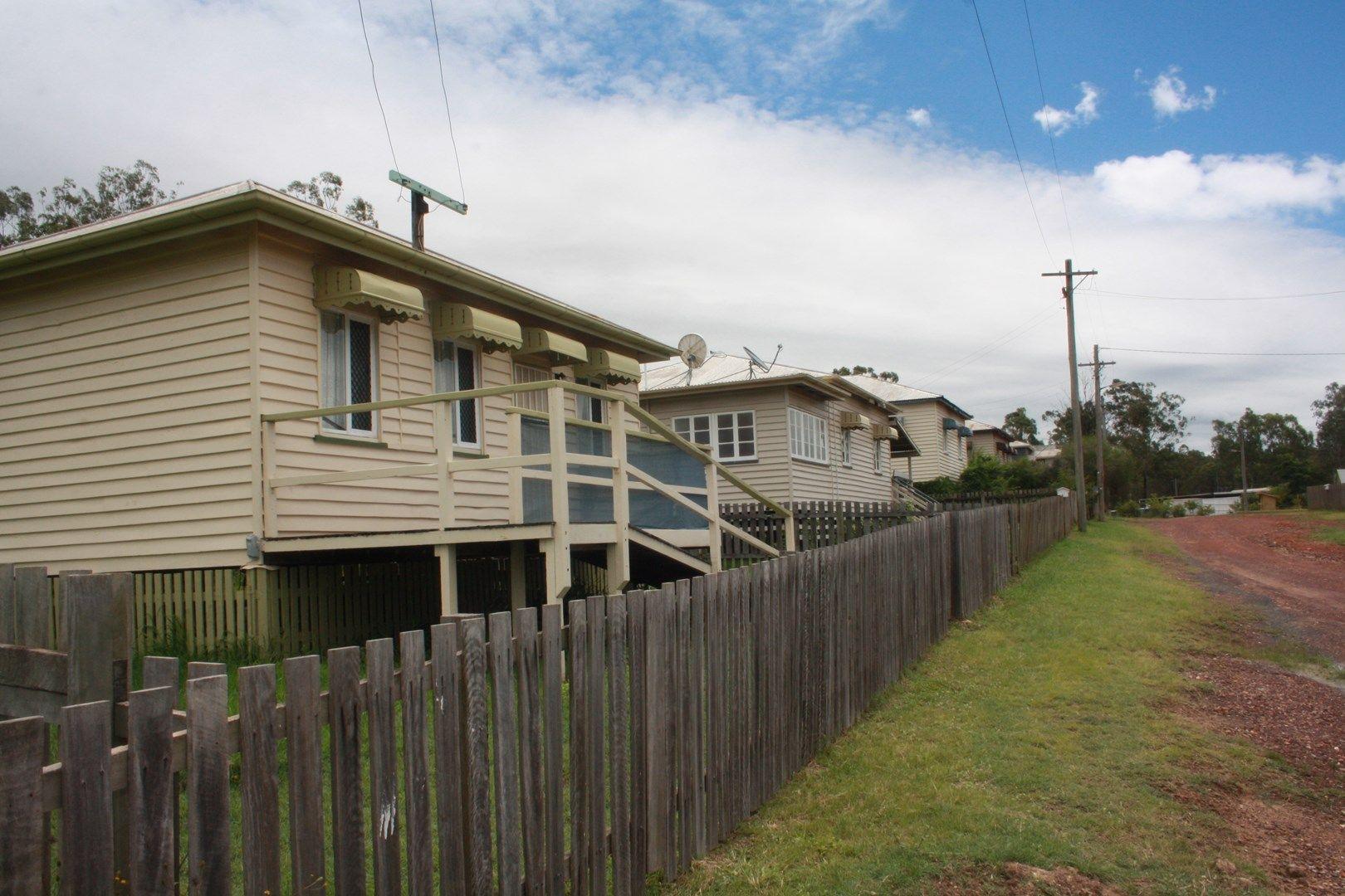 Mill Road, Monogorilby QLD 4626, Image 0