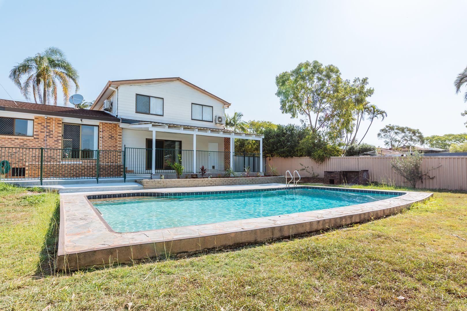 33 Lobelia Avenue, Daisy Hill QLD 4127, Image 2