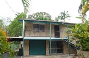 4 IRENE PLACE, Palmwoods QLD 4555