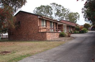 Picture of Units 1-3/15 Allan Street, Wingham NSW 2429