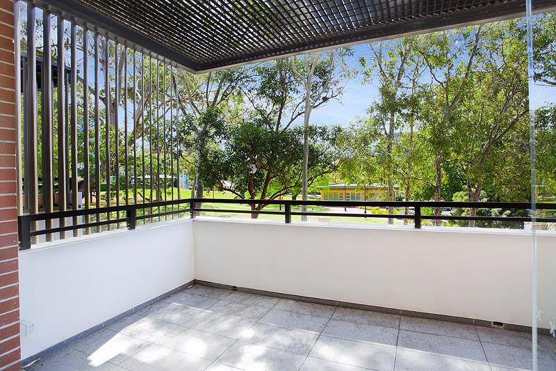 2/2 Kelrose Lane, North Sydney NSW 2060, Image 0