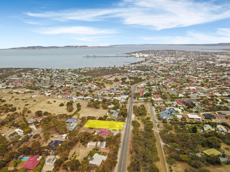 16/84 Flinders  Highway, Port Lincoln SA 5606, Image 1