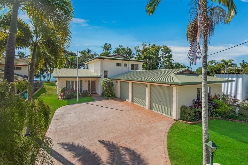 54 The Esplanade, Toolakea QLD 4818, Image 1