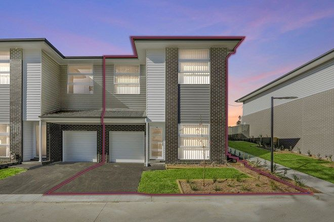 Picture of 15/1 Wood Street, BONNELLS BAY NSW 2264