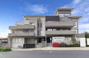 Picture of 4/22 Bell Street, Heidelberg Heights VIC 3081