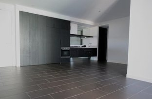 Picture of 2001/22 Dorcas Street, Southbank VIC 3006