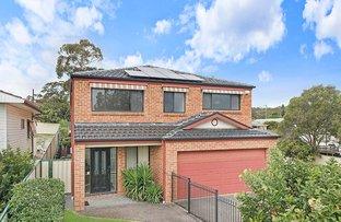 Picture of 23 Elimatta Road, Yarrawonga Park NSW 2264