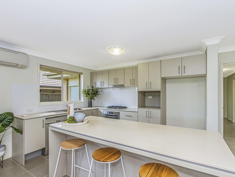 72 Settlement Drive, Wadalba NSW 2259, Image 1
