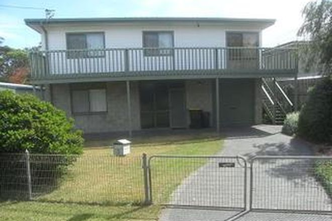 Picture of 3 Candlagan Drive, BROULEE NSW 2537