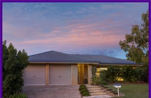 Picture of 16 Chanel Crescent, Eight Mile Plains QLD 4113