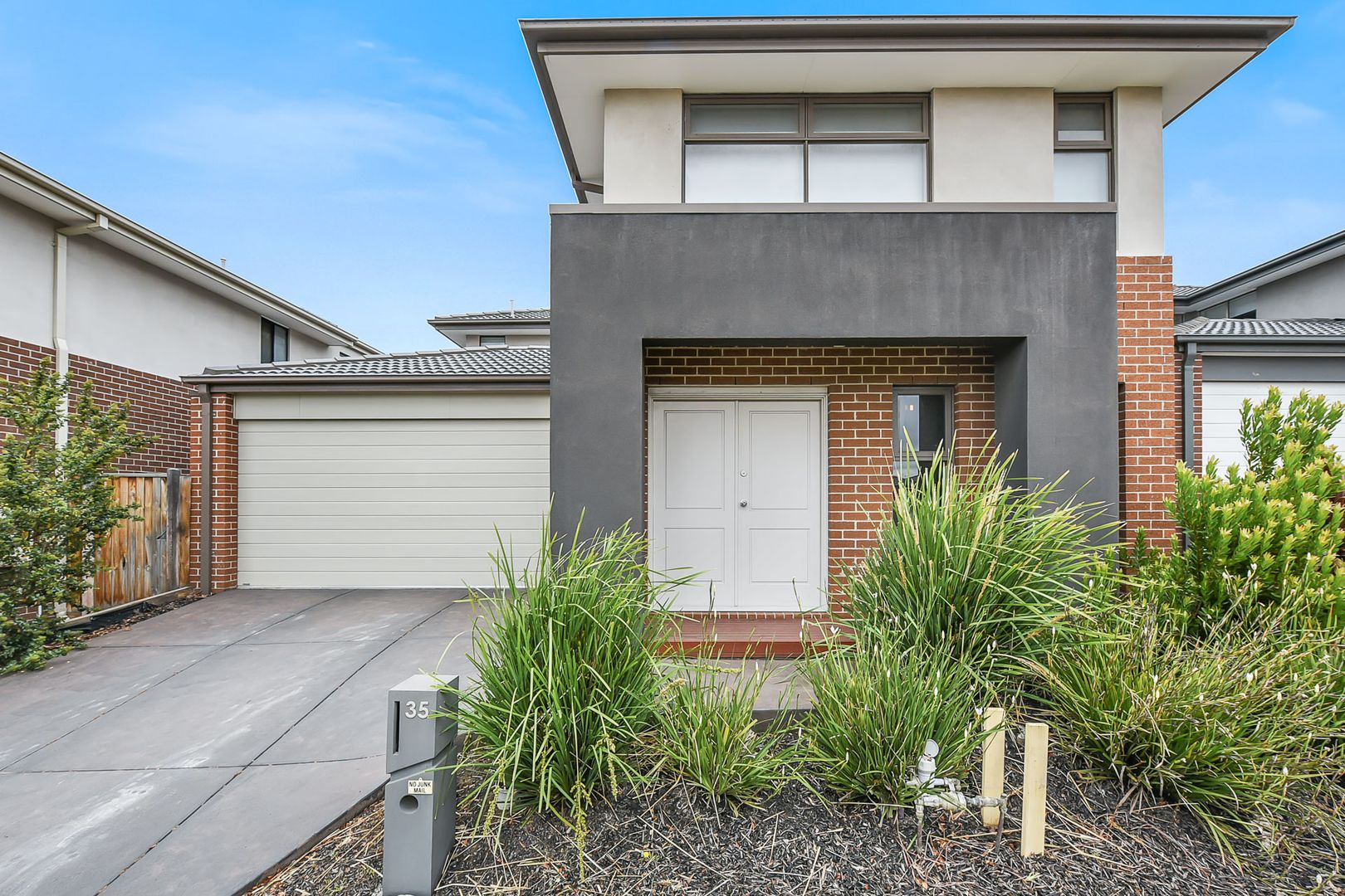 35 Green Gully Road, Clyde VIC 3978, Image 0