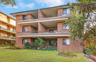 Picture of 2/28 French Street, Kogarah NSW 2217
