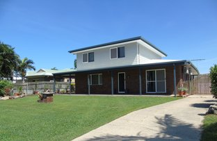 Picture of 9 Neill Street, East Mackay QLD 4740