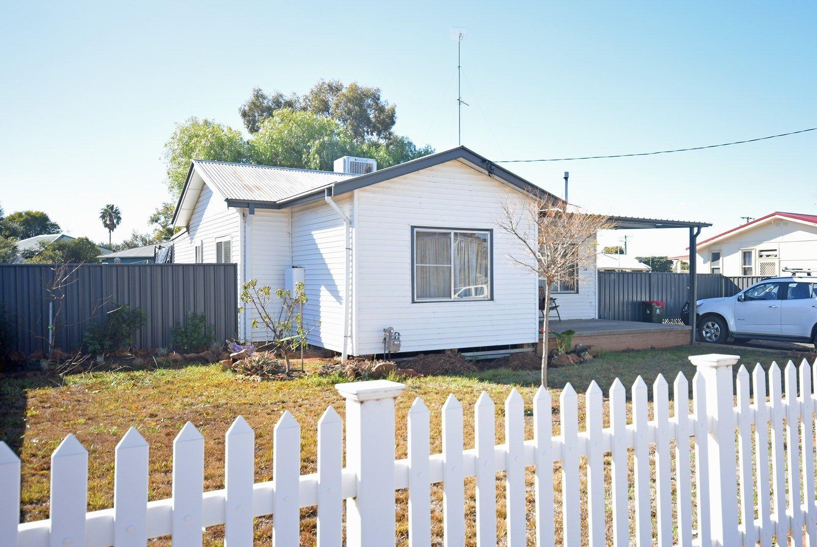 13 Minore Road, Dubbo NSW 2830, Image 1