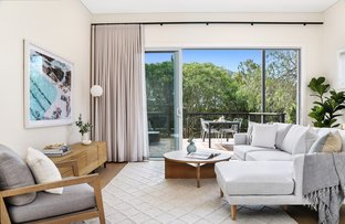 Picture of 24A Newbold Close, Thirroul NSW 2515