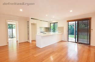 3/46-48 Cranford Avenue, Mount Pleasant WA 6153