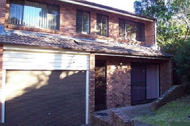 Picture of THORNLEIGH NSW 2120