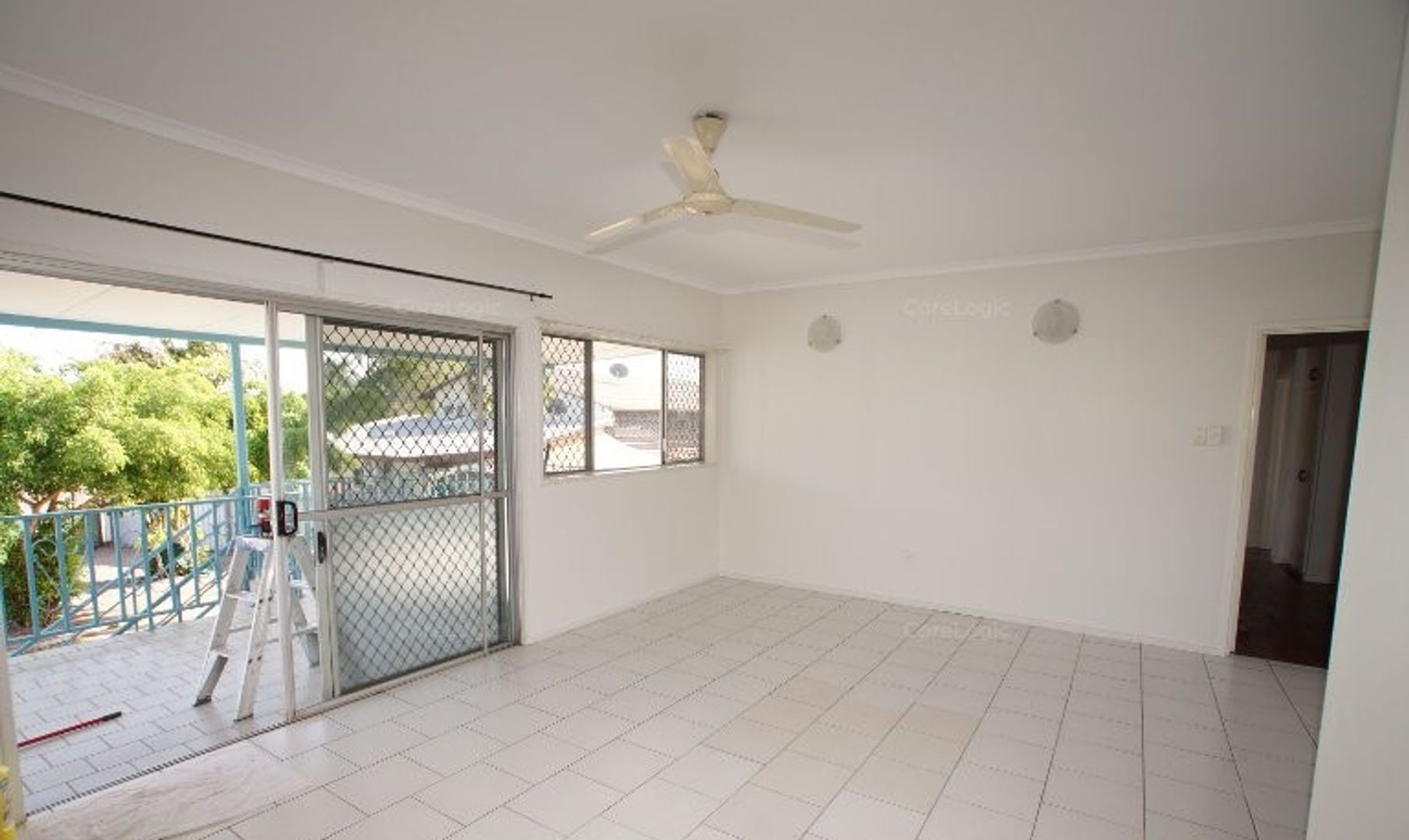 220 Trower Road, Wagaman NT 0810, Image 2