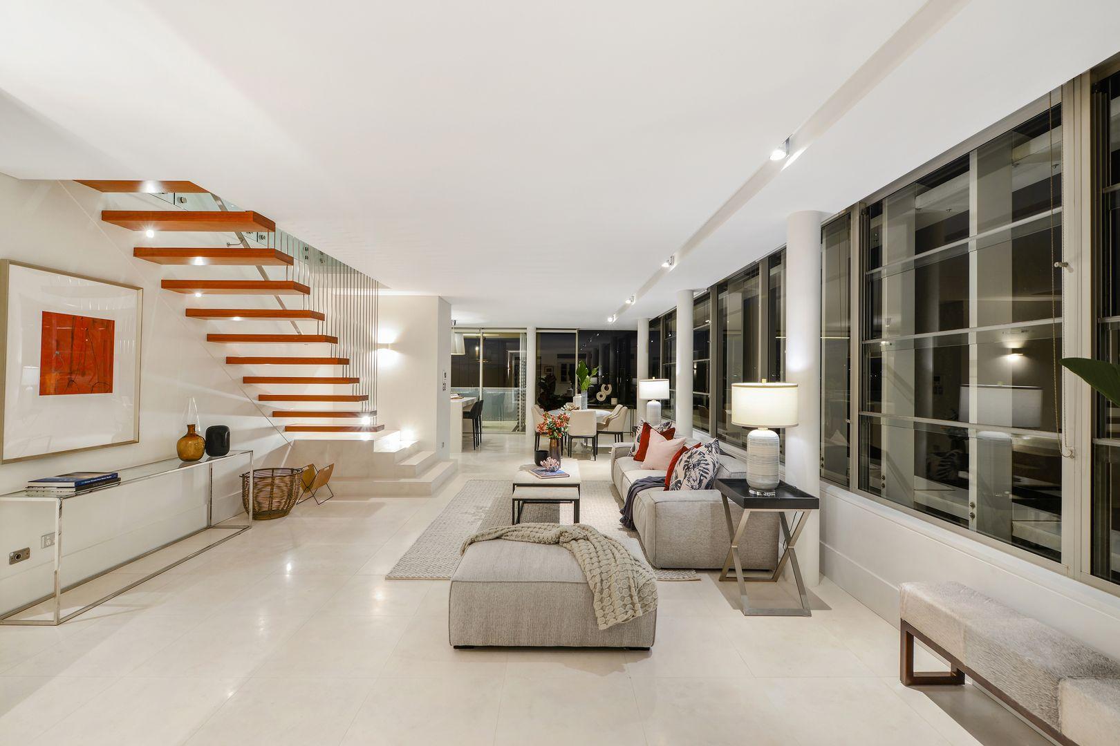 2/18 March Street, Bellevue Hill NSW 2023, Image 2