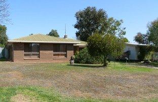 Picture of 75 Moama Street, Mathoura NSW 2710