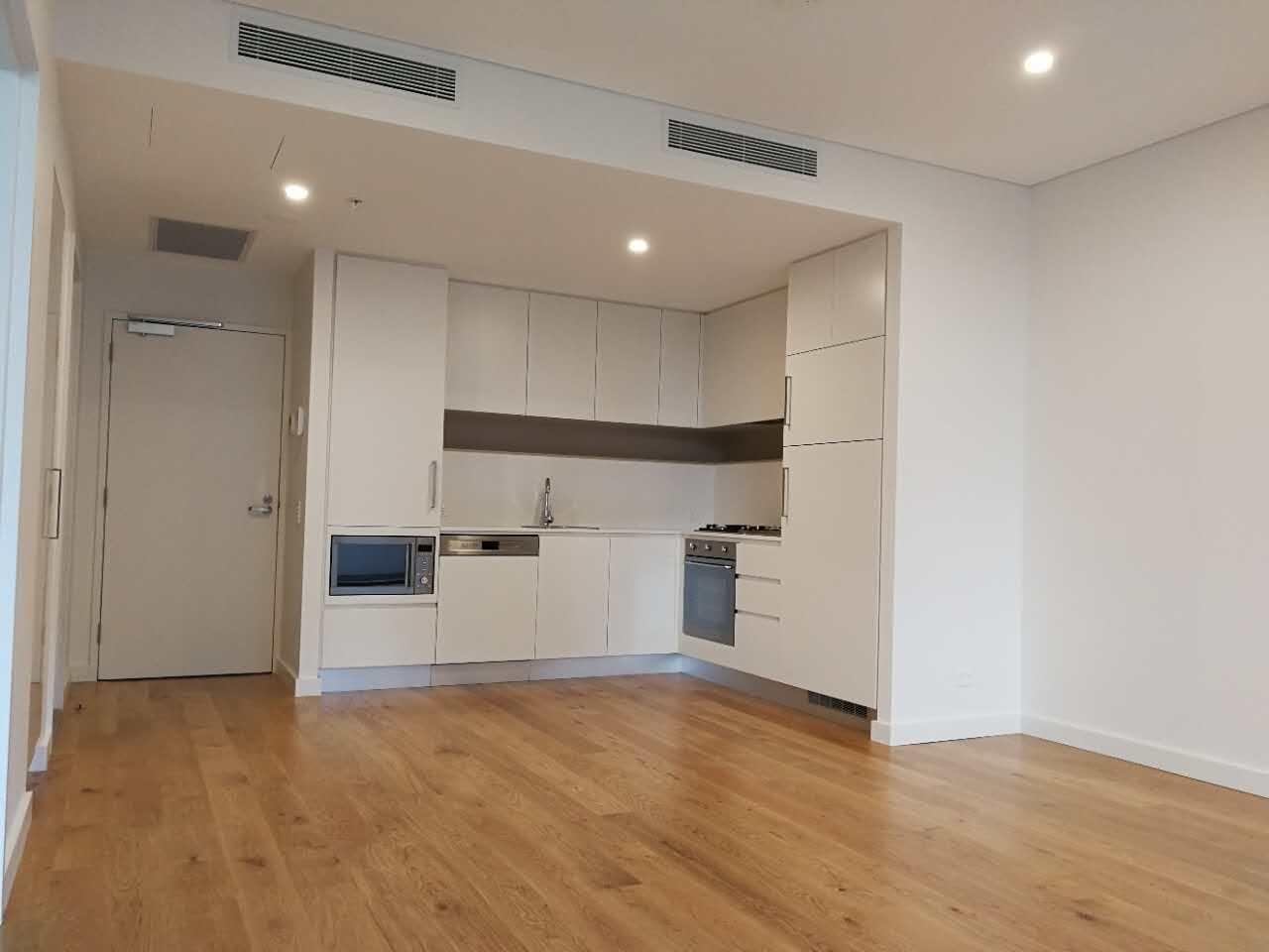 507/7 Mooltan Avenue, Macquarie Park NSW 2113, Image 0