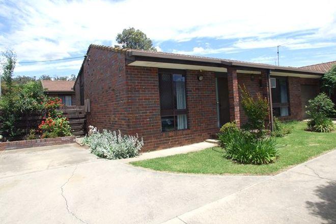 Picture of 1/643 Keene Street, EAST ALBURY NSW 2640