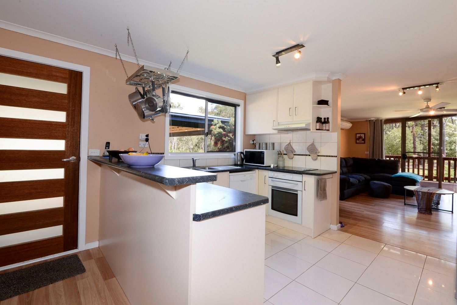 310 Dalry Road, Launching Place VIC 3139, Image 1