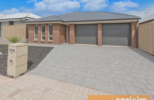 Picture of 13 Dampier Road, Seaford Meadows SA 5169