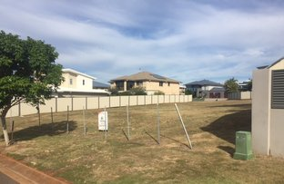 Picture of 16 Highland Street, Redland Bay QLD 4165