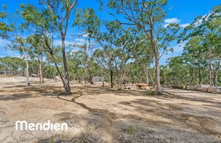 Picture of 34 Gibbs Road, Kenthurst NSW 2156