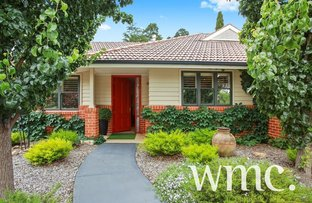 Picture of 24/2 Links Road, Burradoo NSW 2576