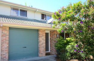 Picture of 4/55 Arthur Street, Coffs Harbour NSW 2450