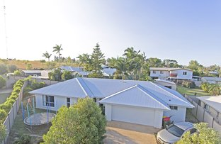 Picture of 13 Keirin Court, Gracemere QLD 4702