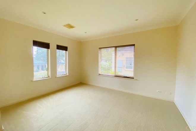 Picture of 4/9 Angas  Road, MAGILL SA 5072