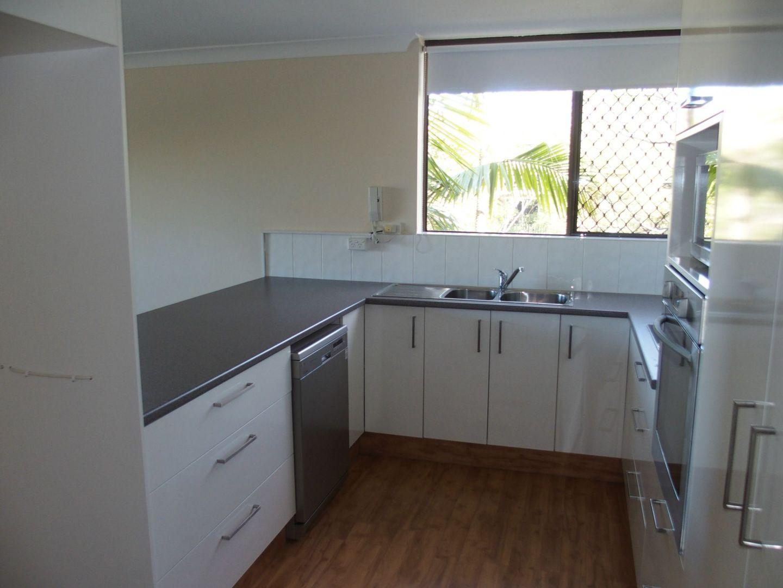 Unit/2/7 Ascog Terrace, Toowong QLD 4066, Image 1
