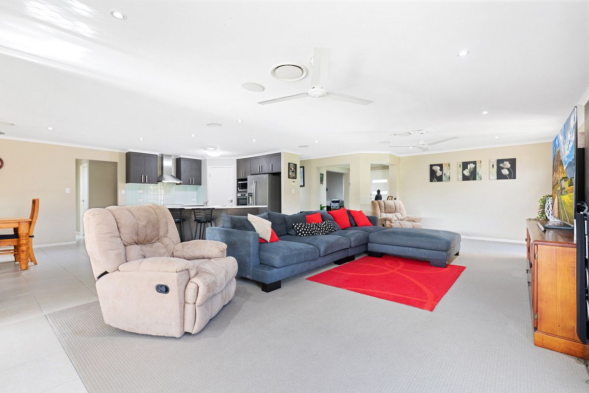4 Kauri Place, Tinana QLD 4650, Image 2
