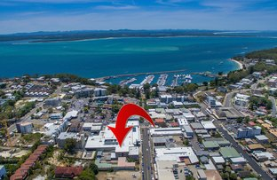 Picture of 4/34 Stockton Street, Nelson Bay NSW 2315